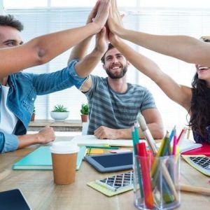 Étape 7 : Mieux motiver vos équipes pour décupler leur énergie