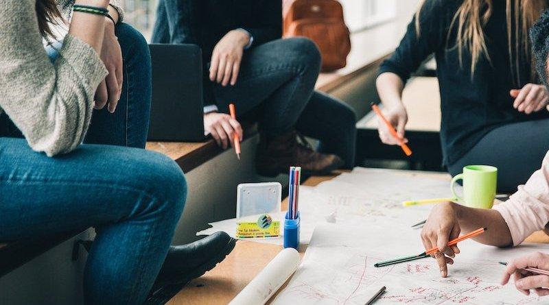 3 compétences pour mieux communiquer en entreprise
