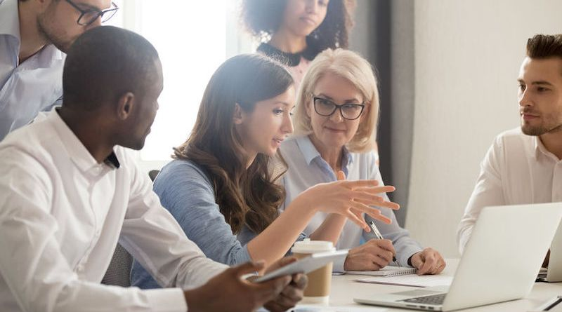 Comment responsabiliser les employés pour une meilleure productivité?