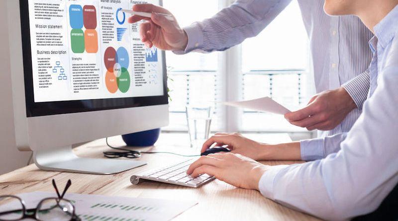 Les 5 forces de Porter: pour analyser la concurrence sur le marché