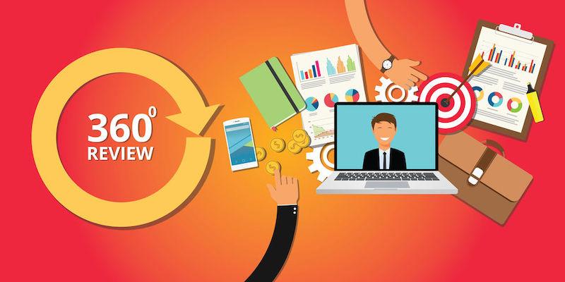 Comment améliorer l'engagement des employés avec le feedback 360°?