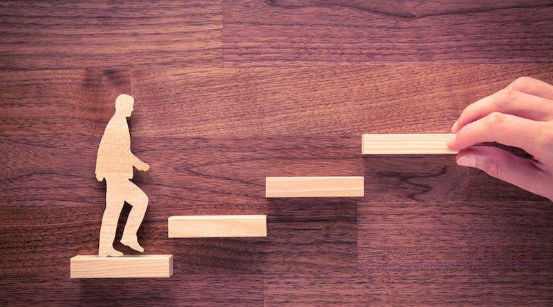 Gestion de carrière: pour mettre en lien les attentes et les besoins