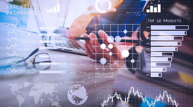 Management digital: le manager digital face aux nouveaux outils