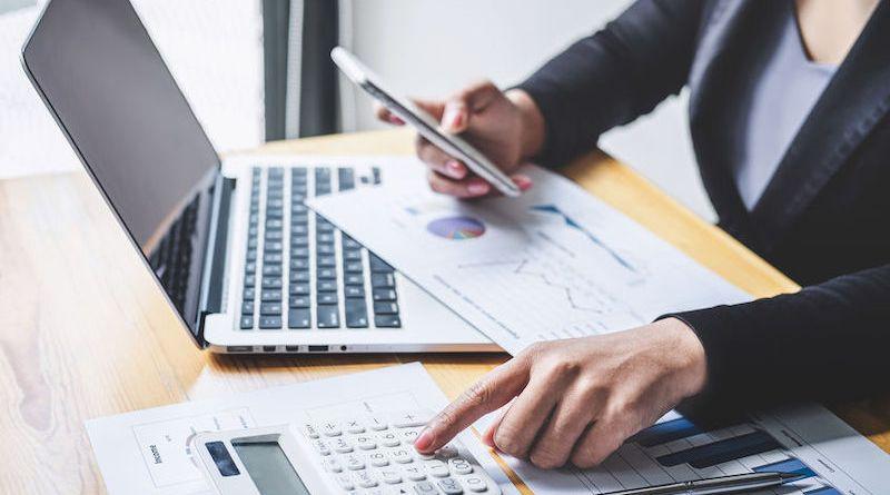 Politique de rémunération: étapes et ingrédients de la rémunération