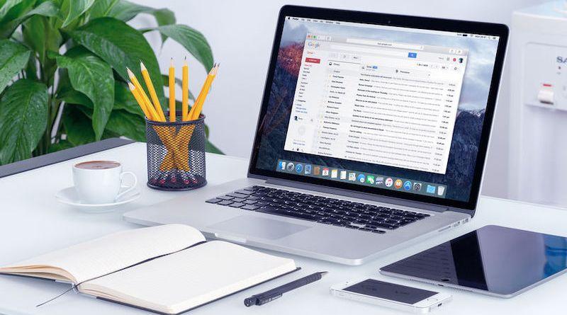 Courriels: 13 clés pour une bonne gestion des courriels