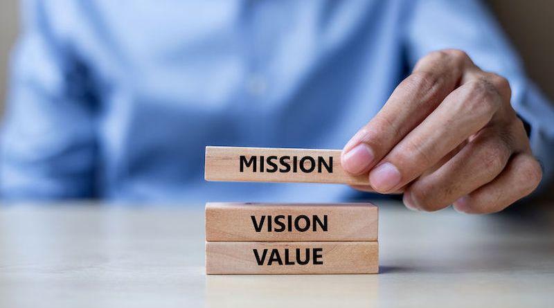Raison d'être d'une entreprise: Tout savoir pour sa mise en œuvre