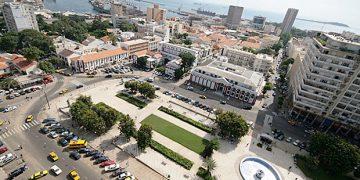 Un Forum sur l'emploi ouvert à Dakar - La référence du Business au Sénégal