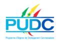 300 milliards FCFA pour le PUDC et PUMA