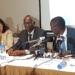 3èm évaluation PEFA : Bonne gestion des finances publiques du Sénégal