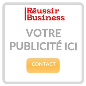 Contact reussir