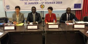 Le FMI évalue la transparence des finances publiques du Sénégal
