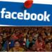 Afrique : Comment les femmes utilisent Facebook pour développer leurs entreprises