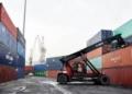 Les importations en progression de 10, 7 % en 2018 (ANSD)