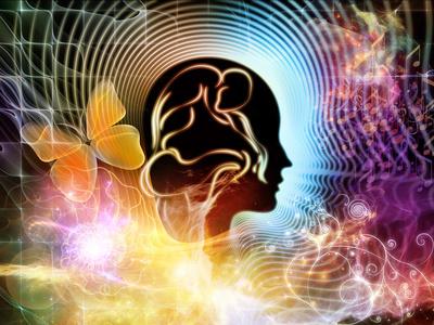 Intuition et doute un outil de compréhension.