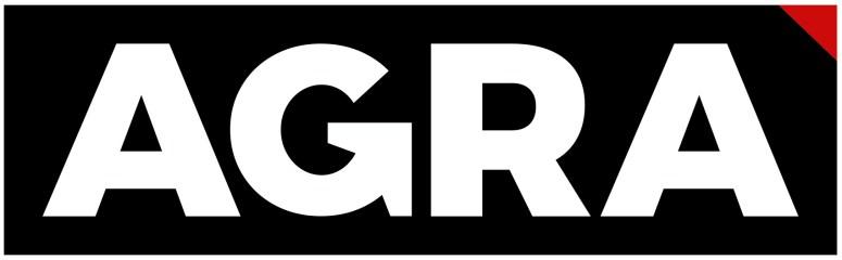 logo Agra