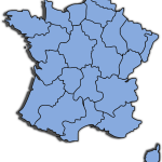 Mille-feuille territorial : Comment s'y retrouver?