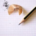 5 astuces simples pour réussir vos concours