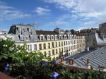 Chambres d hotes urbaines - Guest & Strategy