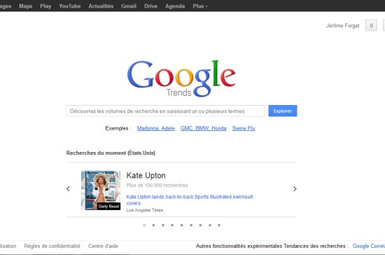 Illustration_google_trends_tourisme_reussir_sa_maison_hotes