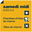 Samedi-Midi-Editions-Réussir-sa-maison-hotes