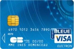 Paiement_carte_bleue_chambres_hotes_maison_hotes