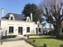 Interview_La-Folie-Saint-Julien_propriétaire_maison_hotes_caractère_anticipation_Guest_&_Strategy (1) (1200x900)