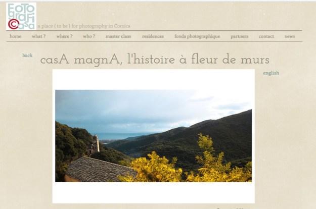 Positionnement_produit_concept_master_class_photos_stages_Corse_CasaMagna_Guestetstrategy