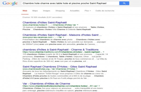 Recherche_spe?cifique_google_gite_chambre_hotes