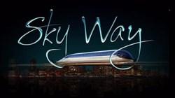 Transports Skyway