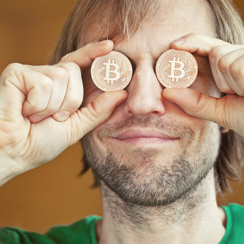 Crypto-monnaie, quel regard pour l'avenir ?