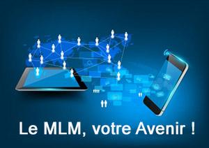 mlm-votre-avenir