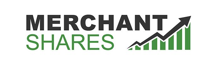 Merchant Share, bidon ou rémunérateur ?