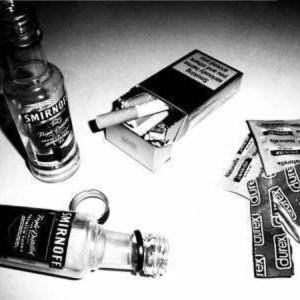 sexe-drogue-alcool1
