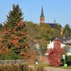 Gemeinde Mohlsdorf-Teichwolframsdorf