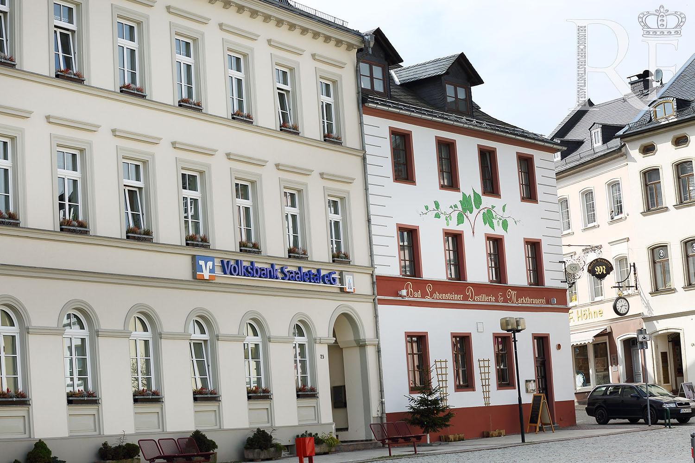 Bad Lobenstein