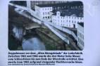 Stadt Hirschberg/Saale