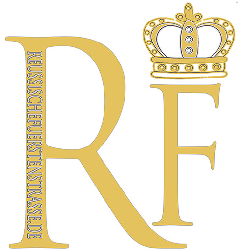 wassezeichen-rfs-512
