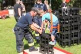 Vogtländer konnten Kinderfest in Plauen feiern