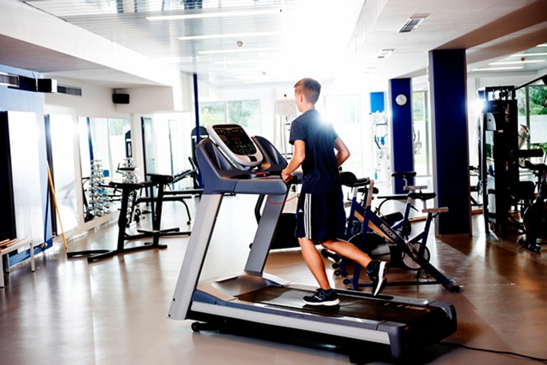 Bio-Seehotel Zeulenroda: Ab sofort Mitgliedschaften für Fitness und Wellness