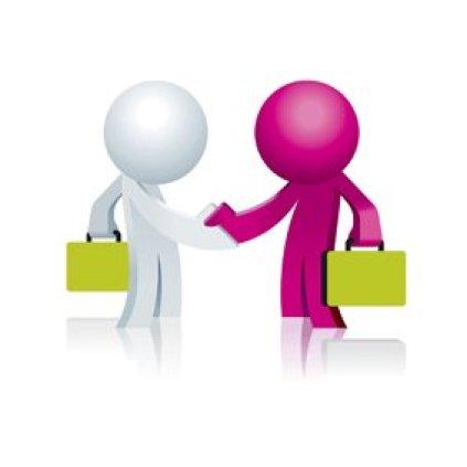 Conclusion d'une vente produits MLM