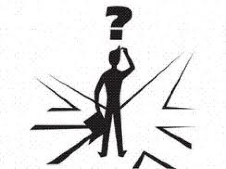 Les questions du prospect MLM