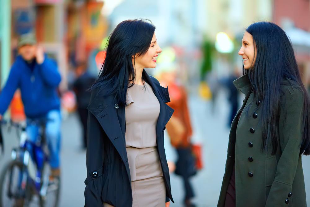 Street Marketing : L'art de la création de contacts