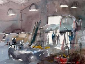 garage-31x41-antibes-jan-18