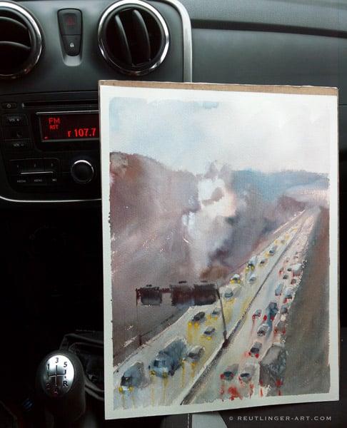 autorouteA8-photo-antibes18
