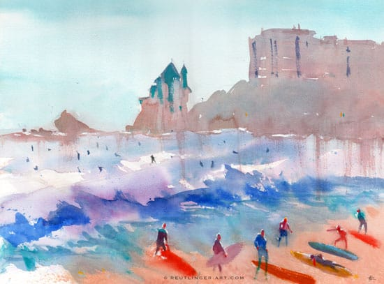cours_surf-31x41-biarritz-18