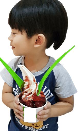 yoghurt-pic2