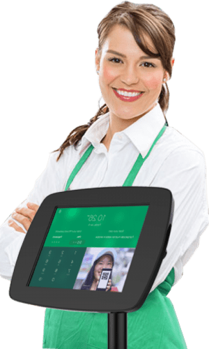 Resume writing services wollongong