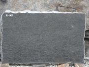 Hauakivi: K149 (kõrgus39cm./laius62cm.)