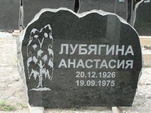 Памятник №17