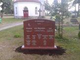 Памятник №9
